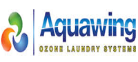 Aquawing Laundry